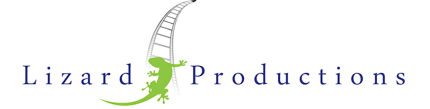 Lizard Productions